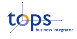 TopS Business Integrator